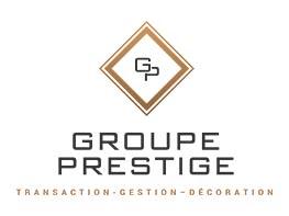 logo-prestige-groupe